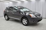 2013 Nissan Rogue 2.5SE SPECIAL EDITION AWD SUV  BLUETOOTH  SUNRO in Dartmouth, Nova Scotia