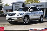 2011 Buick Enclave CXL1.LOW MILEAGE in Virgil, Ontario