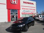 2014 Honda Civic Touring in Montreal, Quebec