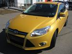 2012 Ford Focus SE in Charlottetown, Prince Edward Island