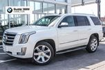 2015 Cadillac Escalade Luxury in Hamilton, Ontario