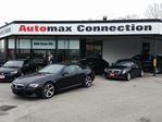 2008 BMW 6 Series 650i in Barrie, Ontario