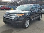 2015 Ford Explorer XLT in Hamilton, Ontario