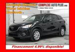 2014 Mazda CX-5 GX AWD 4x4 *Mags in Saint-Jerome, Quebec