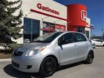 2008 Toyota Yaris LE VERY LOW KM! MUST SEE!! in Gatineau, Quebec