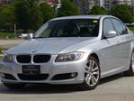 2010 BMW 3 Series Sedan in Vancouver, British Columbia