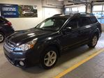 2013 Subaru Outback COMMODITE in Montreal, Quebec