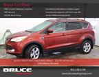 2014 Ford Escape SE 1.6L 4 CYL ECOBOOST AUTOMATIC 4WD in Middleton, Nova Scotia