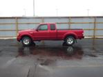 2011 Ford Ranger EXT CAB SPORT in Cayuga, Ontario