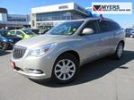 2013 Buick Enclave Leather in Ottawa, Ontario