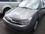 2009 Ford Focus SEL in Langley, British Columbia