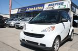 2009 Smart Fortwo           in Toronto, Ontario