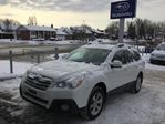 2014 Subaru Outback 2.5i Touring in Repentigny, Quebec