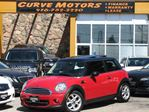 2012 MINI Cooper FULLY LOADED **PANORAMIC ROOF/AUTO/LEATHER/ALLO in Toronto, Ontario