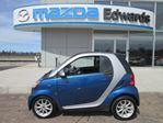 2008 Smart Fortwo Passion in Pembroke, Ontario