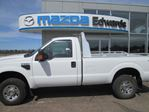 2009 Ford F-250 XLT in Pembroke, Ontario
