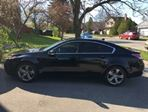 2013 Acura TL           in Mississauga, Ontario