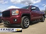 2015 GMC Sierra 1500 SLT in Lloydminster, Saskatchewan