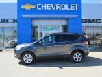 2015 Ford Escape SE in Langenburg, Saskatchewan