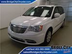 2014 Chrysler Town and Country Touring - VAN CLEAROUT! in Lethbridge, Alberta