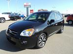 2010 Kia Rondo EX LUX 7 PASS Want More Info?? Click The Eprice Button .... in Sherwood Park, Alberta