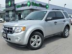 2010 Ford Escape XLT 4x4 in London, Ontario