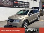 2009 Dodge Journey SXT ALLOYS WELL EQUIPPED *CERTIFIED* in St Catharines, Ontario