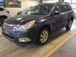 2012 Subaru Outback COMMODITE in Montreal, Quebec