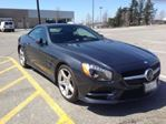 2015 Mercedes-Benz SL-Class           in Mississauga, Ontario