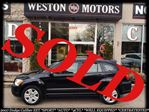 2007 Dodge Caliber SXT* SPORT* AUTO* 4CYL* WELL EQUIPPED* CERT&ETESTED* in Toronto, Ontario