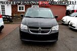 2013 Dodge Grand Caravan CERTIFIED & E-TESTED!**SPRING SPECIAL!** HIGHLY EQ in Mississauga, Ontario