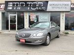 2008 Buick Allure CXL ** Leather, Loaded, Luxury ** in Bowmanville, Ontario
