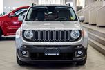 2015 Jeep Renegade North New Backup Cam Sat Radio Bluetooth Keyless_Entry Trac. Control Cruise Control in Thornhill, Ontario