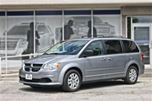 2015 Dodge Grand Caravan SE/SXT in Toronto, Ontario
