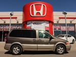 2003 Pontiac Montana AS TRADED in Sudbury, Ontario
