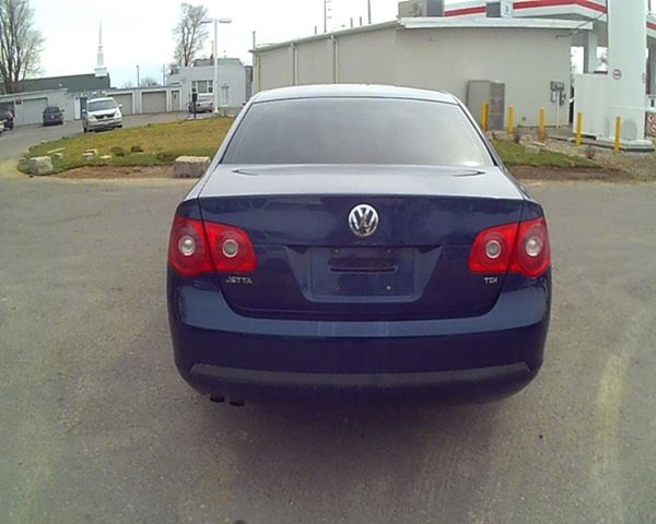 2006 volkswagen jetta tdi option 2 cambridge ontario used car for sale 2467890. Black Bedroom Furniture Sets. Home Design Ideas