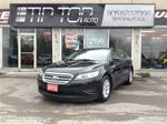 2010 Ford Taurus SE **Great Car, Great Drive, Great Price ** in Bowmanville, Ontario