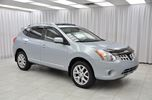 2013 Nissan Rogue 2.5SL AWD SUV  BLUETOOTH  LEATHER  NAVIGATION  in Dartmouth, Nova Scotia