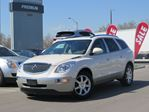 2008 Buick Enclave CXL in Scarborough, Ontario