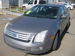 2007 Ford Fusion SEL in Charlottetown, Prince Edward Island