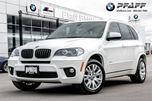 2011 BMW X5 xDrive35i in Mississauga, Ontario