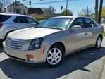 2006 Cadillac CTS           in St Catharines, Ontario