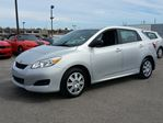 2014 Toyota Matrix           in Scarborough, Ontario