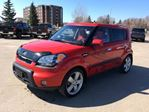 2010 Kia Soul 2u in Cold Lake, Alberta