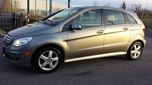 2008 Mercedes-Benz B-Class BLUETOOTH.....SOLD....SOLD......SOLLLLD. in Ottawa, Ontario