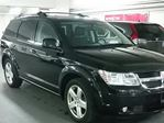 2010 Dodge Journey SXT in St Catharines, Ontario