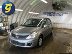 2011 Nissan Versa 1.6 Sedan*******PAY $45.89 WEEKLY ZERO DOWN***** in Cambridge, Ontario