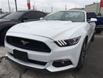2015 Ford Mustang GT Premium in Woodbridge, Ontario