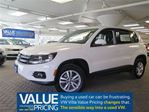 2012 Volkswagen Tiguan Auto/Trendline/Alloys/Heated Seats in Thornhill, Ontario