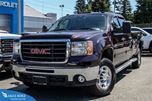 2009 GMC Sierra 3500            in Coquitlam, British Columbia